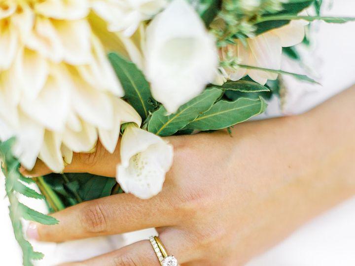 Tmx Steven Emilys Wedding Natalie Schutt Photography Details 5 Websize 51 1888035 157828630322275 San Luis Obispo, CA wedding planner