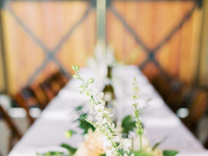 Tmx Steven Emilys Wedding Natalie Schutt Photography Details 55 Websize 51 1888035 157828630147106 San Luis Obispo, CA wedding planner
