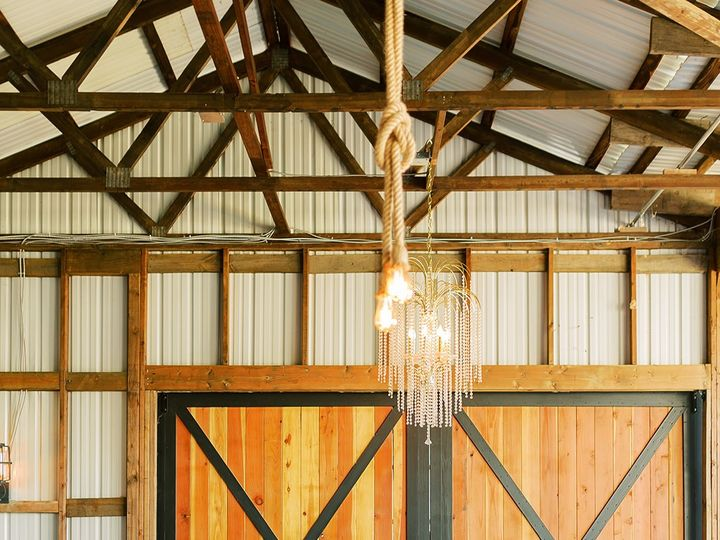 Tmx Steven Emilys Wedding Natalie Schutt Photography Details 60 Websize 51 1888035 157828629584388 San Luis Obispo, CA wedding planner