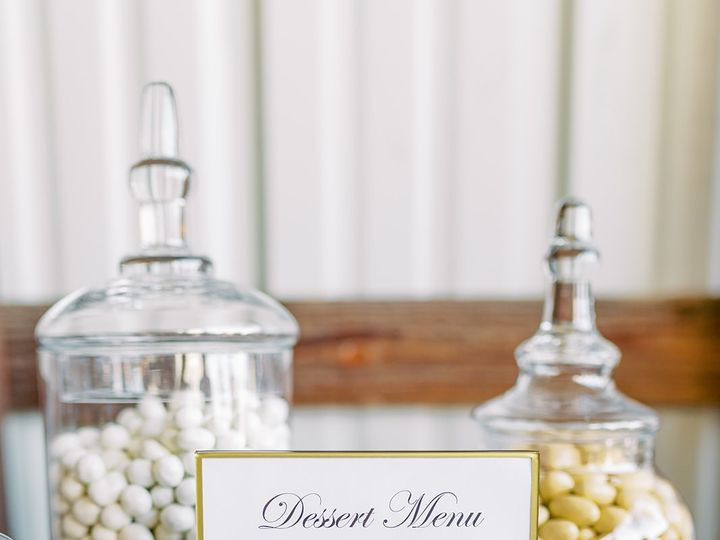 Tmx Steven Emilys Wedding Natalie Schutt Photography Details 65 Websize 51 1888035 157828630084861 San Luis Obispo, CA wedding planner