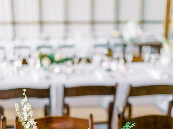 Tmx Steven Emilys Wedding Natalie Schutt Photography Details 69 Websize 51 1888035 157828630039276 San Luis Obispo, CA wedding planner
