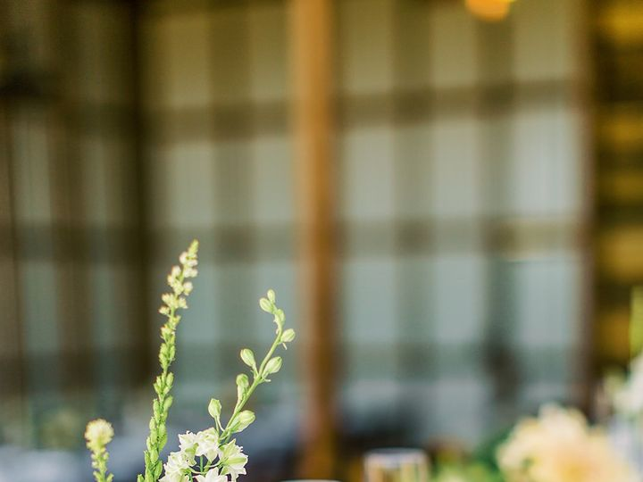 Tmx Steven Emilys Wedding Natalie Schutt Photography Details 76 Websize 51 1888035 157828629872915 San Luis Obispo, CA wedding planner
