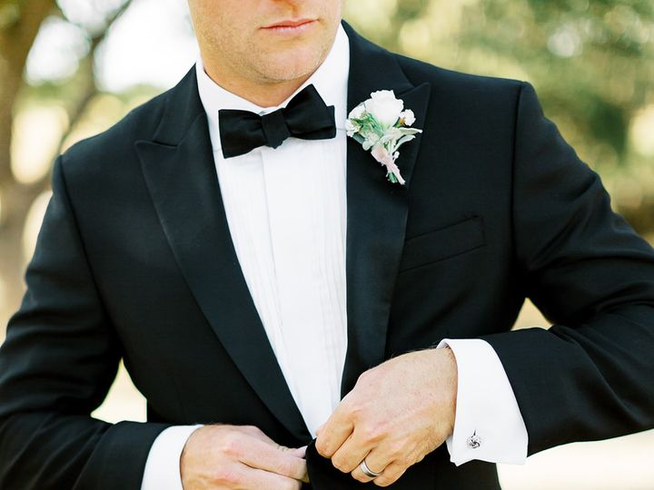 Tmx Steven Emilys Wedding Natalie Schutt Photography Details 8 Websize 51 1888035 157828630227192 San Luis Obispo, CA wedding planner