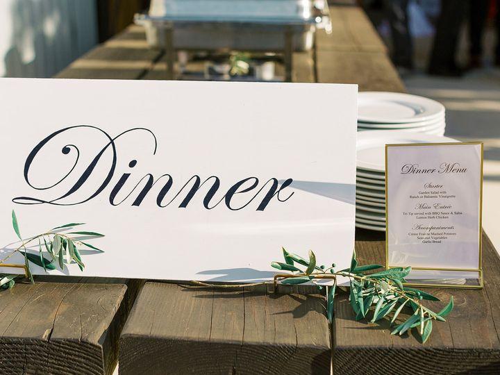 Tmx Steven Emilys Wedding Natalie Schutt Photography Details 81 Websize 51 1888035 157828630336578 San Luis Obispo, CA wedding planner