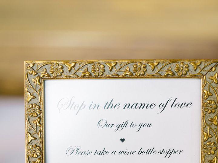 Tmx Steven Emilys Wedding Natalie Schutt Photography Details 84 Websize 51 1888035 157828629846214 San Luis Obispo, CA wedding planner