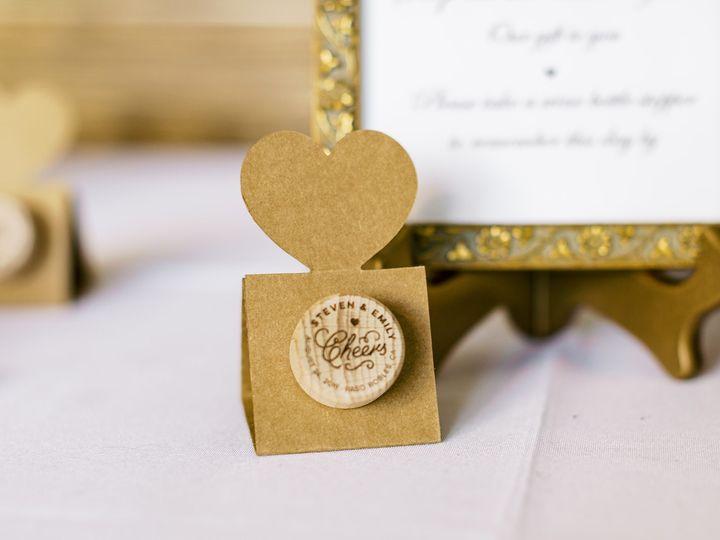 Tmx Steven Emilys Wedding Natalie Schutt Photography Details 85 Websize 51 1888035 157828629415157 San Luis Obispo, CA wedding planner