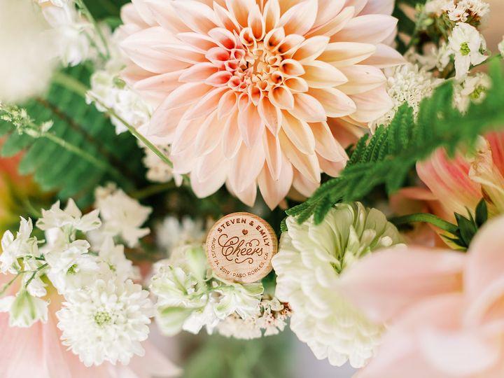Tmx Steven Emilys Wedding Natalie Schutt Photography Details 86 Websize 51 1888035 157828630481715 San Luis Obispo, CA wedding planner