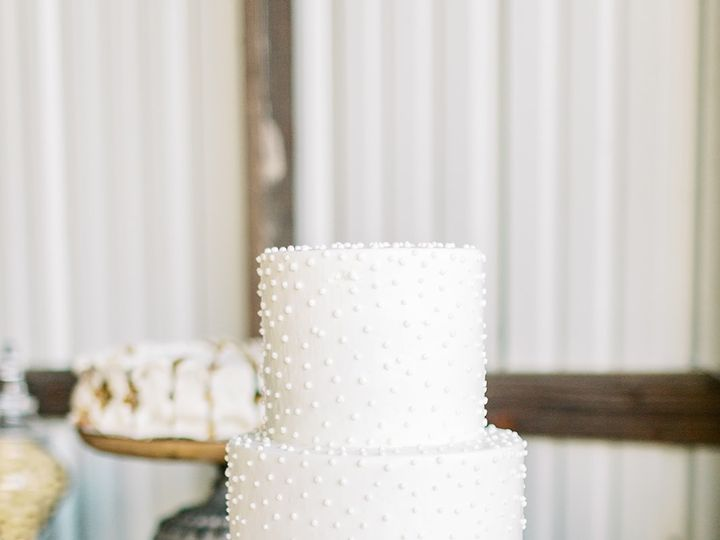 Tmx Steven Emilys Wedding Natalie Schutt Photography Details 95 Websize 51 1888035 157828629840058 San Luis Obispo, CA wedding planner