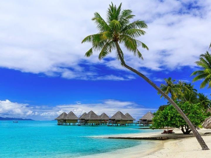 Tmx Bora Bora 51 1988035 160038954624234 Scottsdale, AZ wedding travel