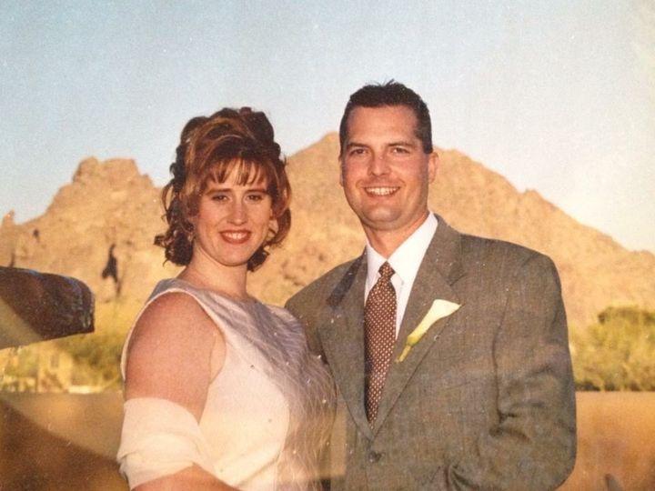 Tmx Img 2169 51 1988035 160157571349915 Scottsdale, AZ wedding travel