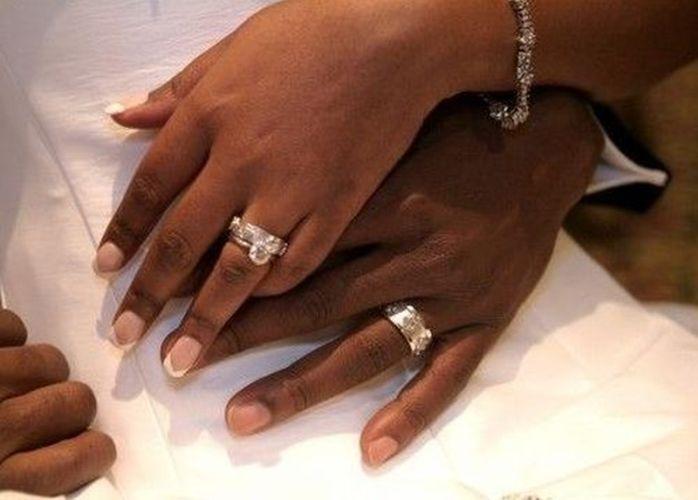 Tmx Rings 51 1988035 160117273012006 Scottsdale, AZ wedding travel
