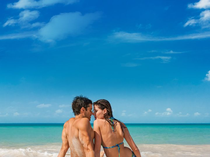 Tmx Sandals Couple 51 1988035 160117273016439 Scottsdale, AZ wedding travel