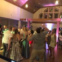 Tmx 39515399 2354713497937465 2618435440595697664 N 51 969035 Myerstown wedding rental