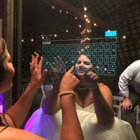 Tmx 44788967 2517953424946804 8905722457575391232 N 51 969035 V1 Myerstown wedding rental