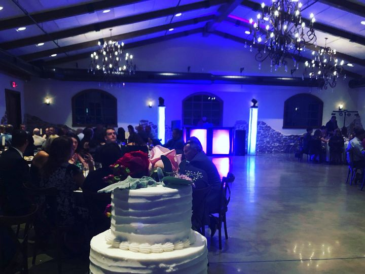 Tmx Aiin8549 51 969035 158152638085700 Myerstown wedding rental