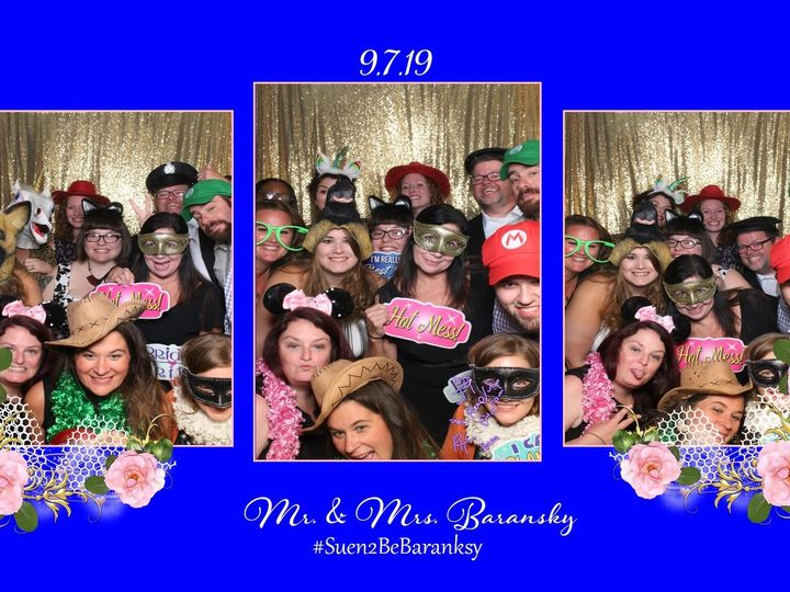 Tmx Fncg9154 51 969035 158152731793156 Myerstown wedding rental