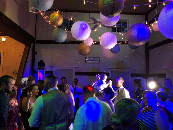 Tmx Img 2108 51 969035 158152732078457 Myerstown wedding rental
