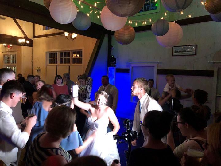 Tmx Img 2109 51 969035 158152645279752 Myerstown wedding rental