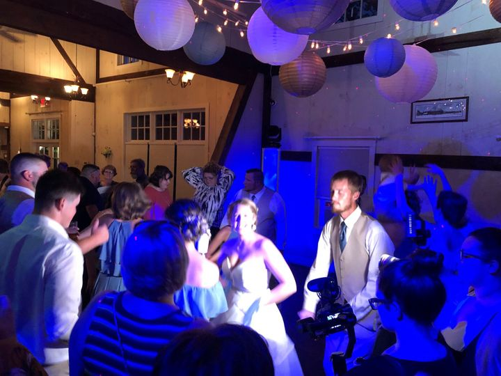 Tmx Img 2111 51 969035 158152732252602 Myerstown wedding rental
