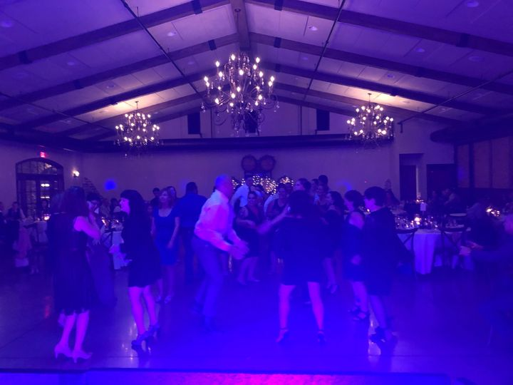 Tmx Img 2245 51 969035 158152733665621 Myerstown wedding rental