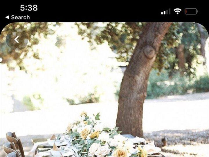 Tmx 2e2c7e31 5707 4095 9fb1 46761d8e8234 51 1979035 160814857199043 Mineral Wells, TX wedding venue