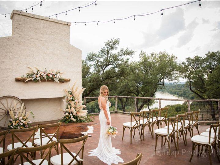 Tmx A4069e64 61fb 484b B1d1 88206e5b6077 51 1979035 160814823434277 Mineral Wells, TX wedding venue