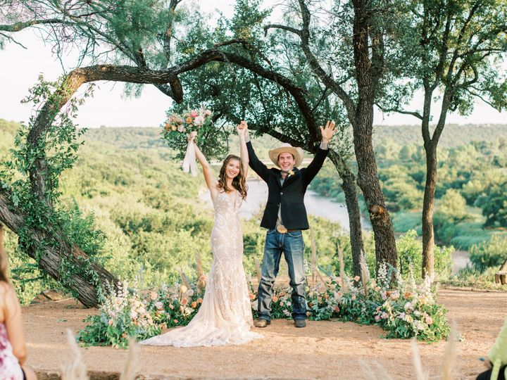 Tmx Kg Previews 4813 51 1979035 159855908746359 Mineral Wells, TX wedding venue