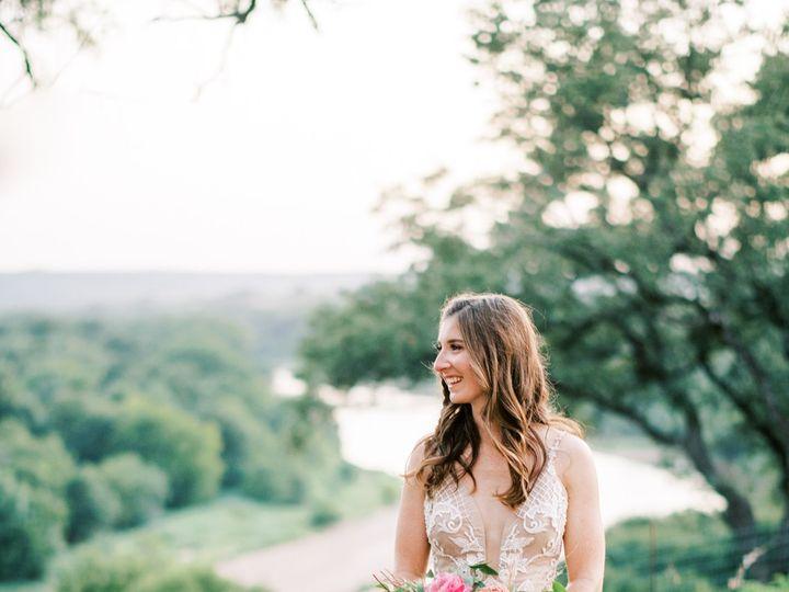 Tmx Kg Previews 5038 51 1979035 159855893443534 Mineral Wells, TX wedding venue