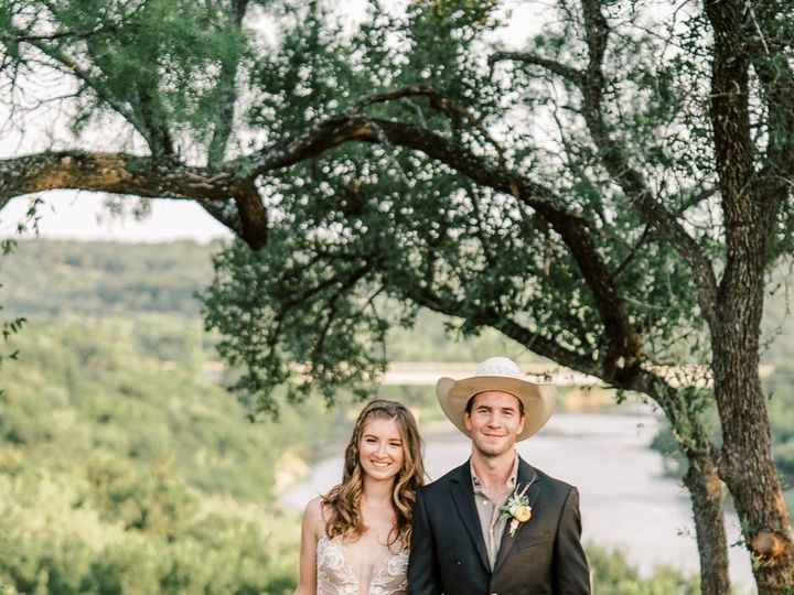 Tmx Kgr Elopement 66 51 1979035 159855854318718 Mineral Wells, TX wedding venue