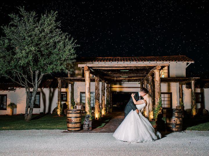 Tmx Ryr Afterdark 1547a 51 1979035 159554110568932 Mineral Wells, TX wedding venue