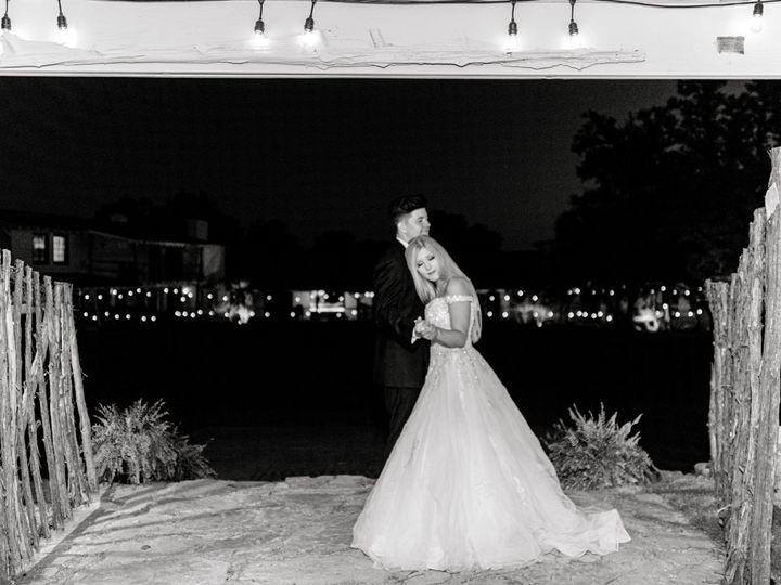 Tmx Ryr Afterdark 1563 2 51 1979035 159554109122855 Mineral Wells, TX wedding venue