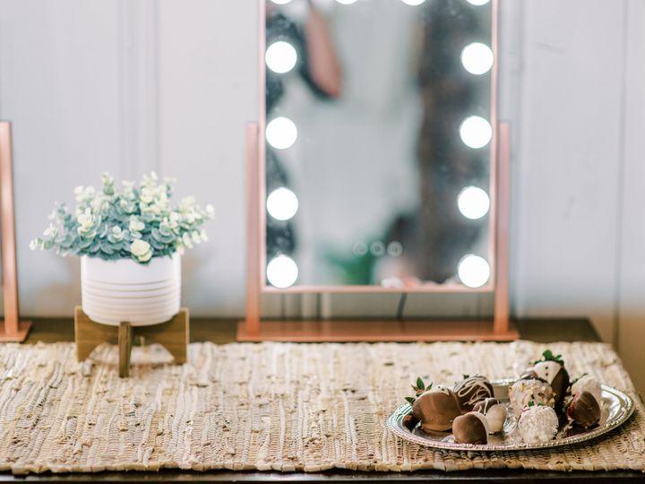 Tmx Ryr Bridalsuite Spa 1138 51 1979035 159855866689589 Mineral Wells, TX wedding venue