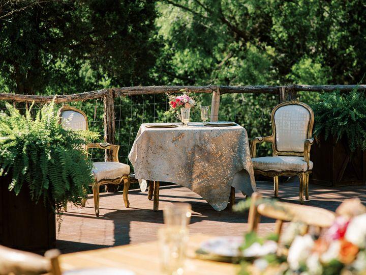 Tmx Ryr Patio Details 1095 51 1979035 159554121377566 Mineral Wells, TX wedding venue