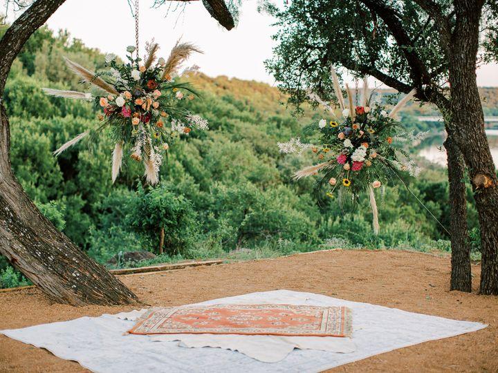 Tmx Ryr Venuedetails 1196 51 1979035 159554115821543 Mineral Wells, TX wedding venue