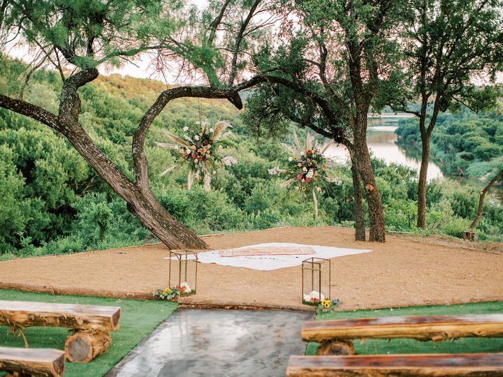 Tmx Ryr Venuedetails 1197 2 51 1979035 159855905518471 Mineral Wells, TX wedding venue