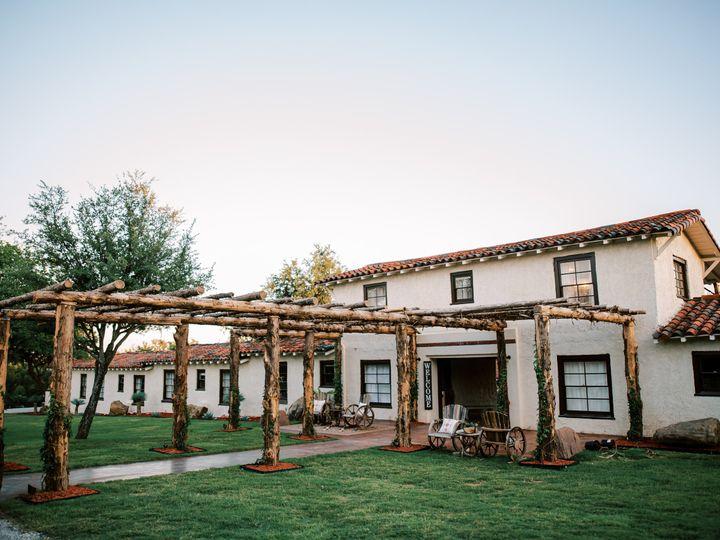 Tmx Ryr Venuedetails 1736 51 1979035 159855917110428 Mineral Wells, TX wedding venue