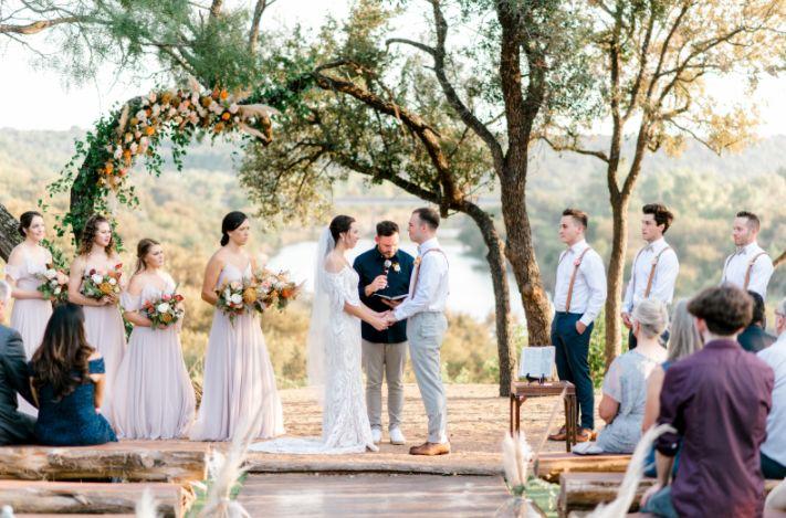 Tmx Screen Shot 2020 12 09 At 1 19 37 Pm 51 1979035 160814770435070 Mineral Wells, TX wedding venue