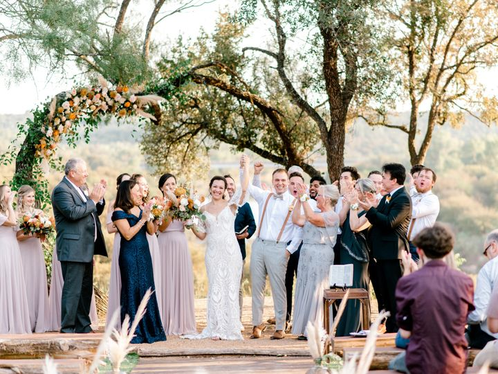 Tmx Skp Favorites Elise John 143 51 1979035 160497497822960 Mineral Wells, TX wedding venue