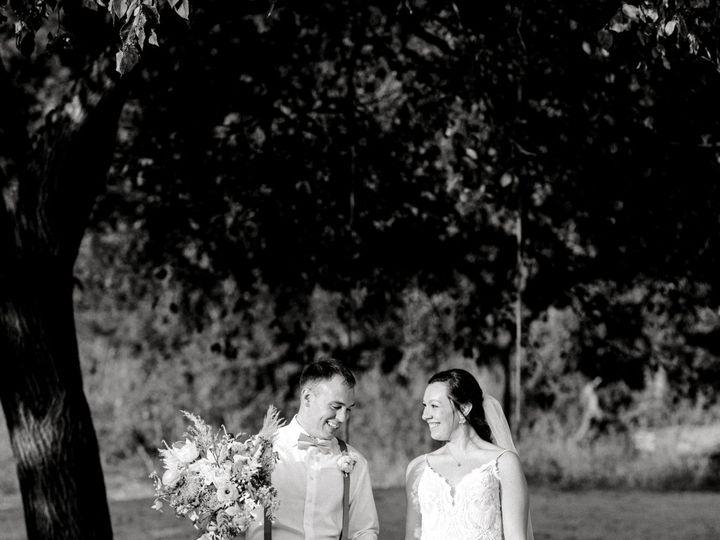 Tmx Skp Favorites Elise John 147 2 51 1979035 160497548532974 Mineral Wells, TX wedding venue