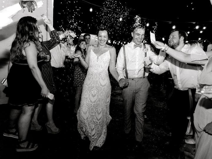 Tmx Skp Favorites Elise John 190 51 1979035 160497463382466 Mineral Wells, TX wedding venue