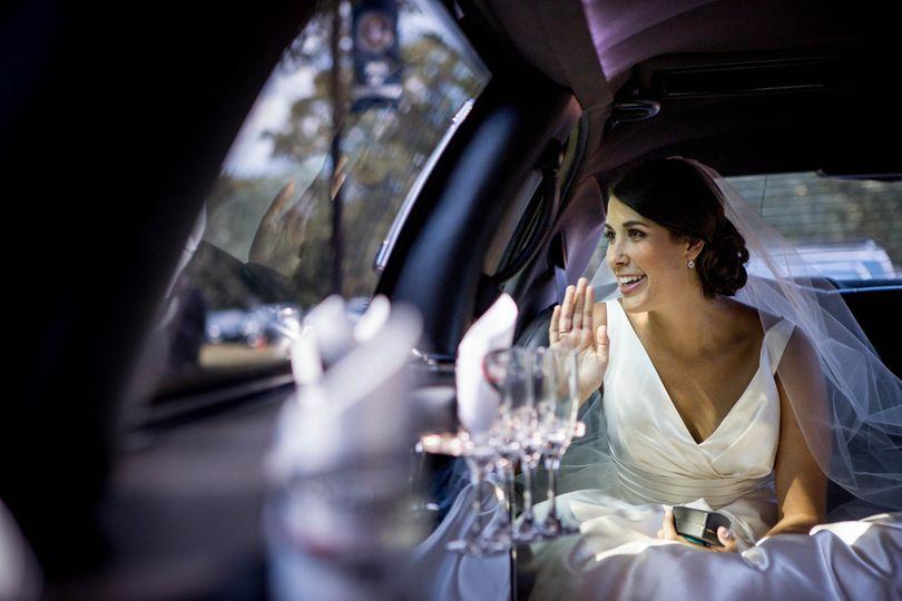 coakley wedding 0210
