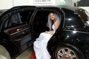 Reston Limousine