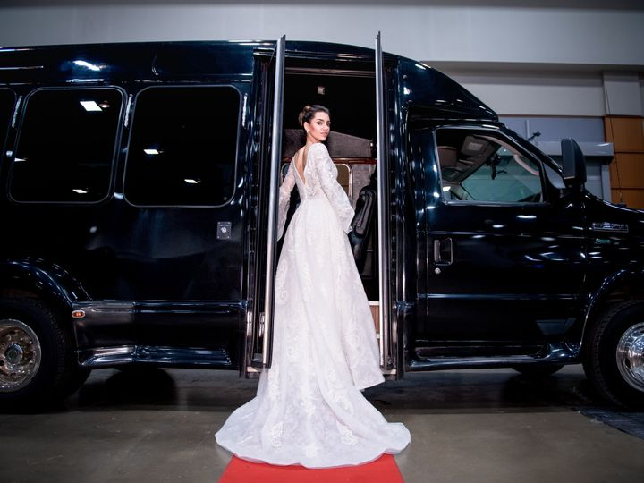 Tmx 08 Dsc7762 Edit Edit Edit 51 135 Sterling, District Of Columbia wedding transportation