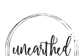 Unearthed Events