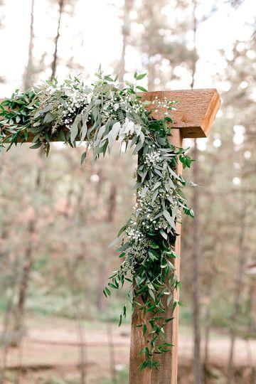 Arbor | Seasons Sharp Photo