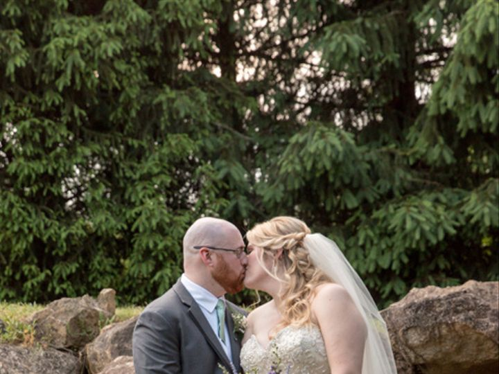 Tmx Wp 19 51 1950135 159649132469243 West Chester, PA wedding photography