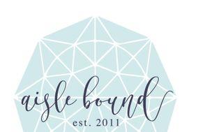 Aisle Bound