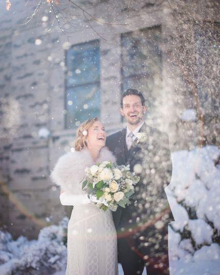 Carolina Love Events - Planning - Asheville, NC - WeddingWire