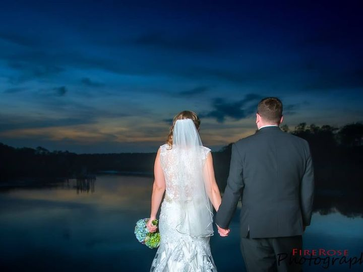 Tmx 1468182666243 Mel And Rick Asheville, NC wedding planner