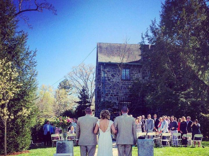 Tmx 1468182787809 Ww1 Asheville, NC wedding planner